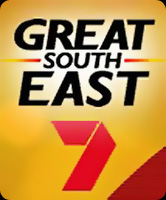 See Eastwood Farm on the Channel 7 Great Sout East.